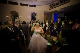 pkl-fotografia-wedding-photography-fotografia-bodas-bolivia-kyj-46