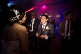 pkl-fotografia-wedding-photography-fotografia-bodas-bolivia-kyj-48