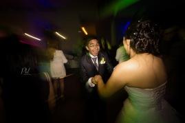 pkl-fotografia-wedding-photography-fotografia-bodas-bolivia-kyj-49