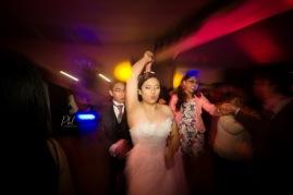pkl-fotografia-wedding-photography-fotografia-bodas-bolivia-kyj-50