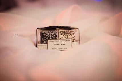 pkl-fotografia-wedding-photography-fotografia-bodas-bolivia-kyj-51