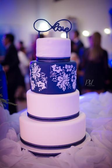 pkl-fotografia-wedding-photography-fotografia-bodas-bolivia-kyj-53