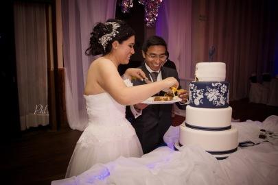 pkl-fotografia-wedding-photography-fotografia-bodas-bolivia-kyj-54
