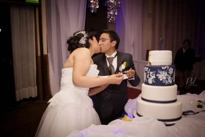 pkl-fotografia-wedding-photography-fotografia-bodas-bolivia-kyj-55