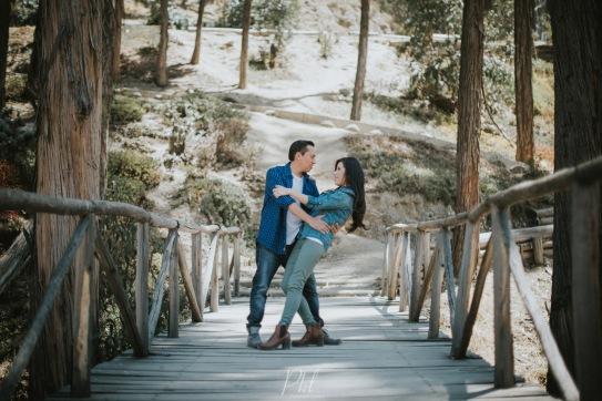 pkl-fotografia-wedding-photography-fotografia-bodas-bolivia-syp-012