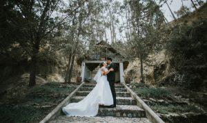 Fotografo de bodas Bolivia