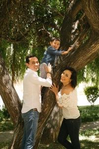 pkl-fotografia-family-photography-fotografia-familia-bolivia-co-004
