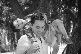 pkl-fotografia-family-photography-fotografia-familia-bolivia-co-005