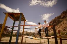 pkl-fotografia-family-photography-fotografia-familia-bolivia-co-008