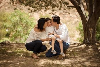 pkl-fotografia-family-photography-fotografia-familia-bolivia-co-015