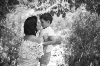 pkl-fotografia-family-photography-fotografia-familia-bolivia-co-017