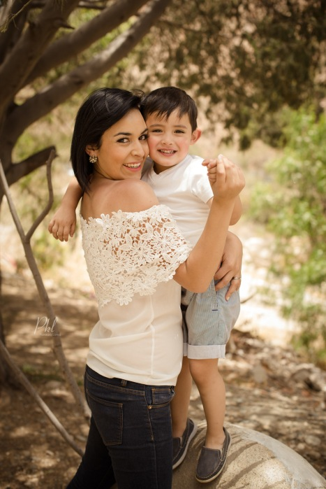 pkl-fotografia-family-photography-fotografia-familia-bolivia-co-018