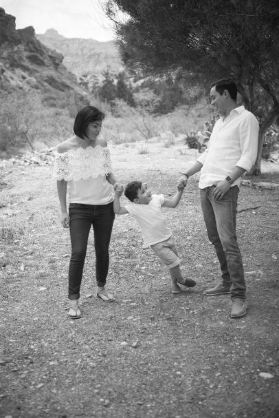 pkl-fotografia-family-photography-fotografia-familia-bolivia-co-025