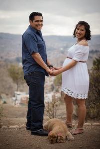 pkl-fotografia-family-photography-fotografia-familias-bolivia-maernidad-01