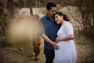 pkl-fotografia-family-photography-fotografia-familias-bolivia-maernidad-11