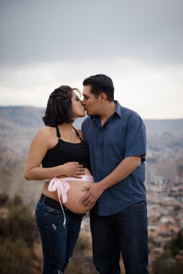 pkl-fotografia-family-photography-fotografia-familias-bolivia-maernidad-19