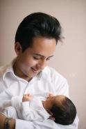 pkl-fotografia-lifestyle-photography-fotografia-bebes-bolivia-joaqui-017