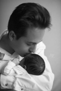 pkl-fotografia-lifestyle-photography-fotografia-bebes-bolivia-joaqui-020