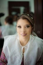 pkl-fotografia-wedding-photography-fotografia-bodas-bolivia-cyl-05