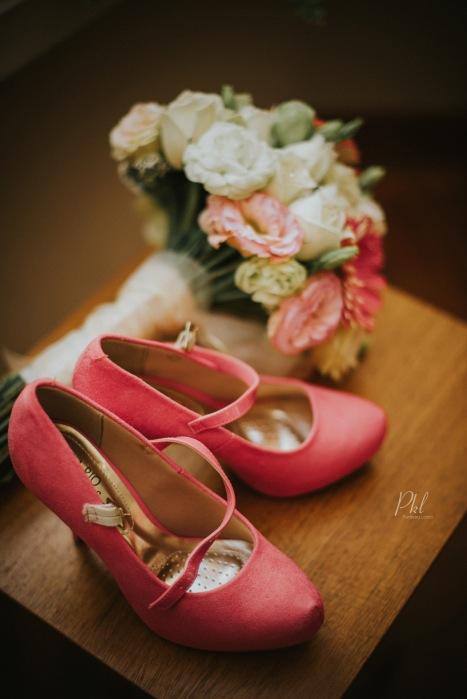 pkl-fotografia-wedding-photography-fotografia-bodas-bolivia-cyl-07