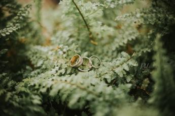 pkl-fotografia-wedding-photography-fotografia-bodas-bolivia-cyl-10