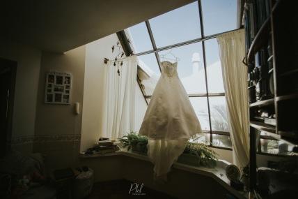 pkl-fotografia-wedding-photography-fotografia-bodas-bolivia-cyl-12