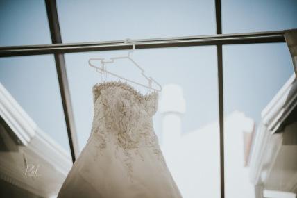 pkl-fotografia-wedding-photography-fotografia-bodas-bolivia-cyl-13