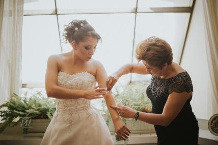 pkl-fotografia-wedding-photography-fotografia-bodas-bolivia-cyl-15