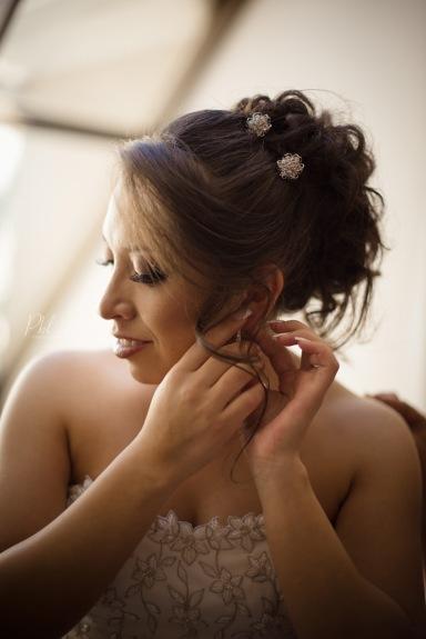 pkl-fotografia-wedding-photography-fotografia-bodas-bolivia-cyl-16