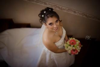 pkl-fotografia-wedding-photography-fotografia-bodas-bolivia-cyl-17