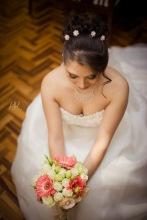 pkl-fotografia-wedding-photography-fotografia-bodas-bolivia-cyl-18