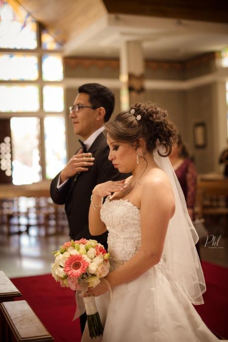 pkl-fotografia-wedding-photography-fotografia-bodas-bolivia-cyl-20