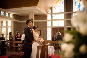 pkl-fotografia-wedding-photography-fotografia-bodas-bolivia-cyl-22