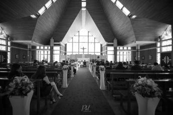pkl-fotografia-wedding-photography-fotografia-bodas-bolivia-cyl-23