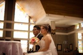 pkl-fotografia-wedding-photography-fotografia-bodas-bolivia-cyl-24