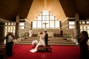 pkl-fotografia-wedding-photography-fotografia-bodas-bolivia-cyl-25