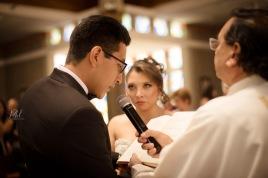 pkl-fotografia-wedding-photography-fotografia-bodas-bolivia-cyl-26