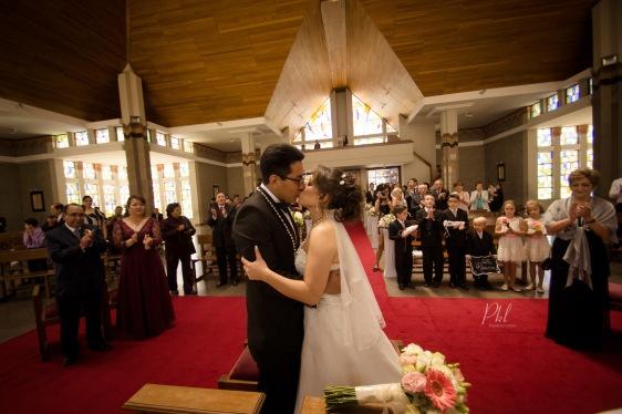 pkl-fotografia-wedding-photography-fotografia-bodas-bolivia-cyl-27
