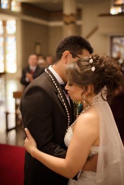 pkl-fotografia-wedding-photography-fotografia-bodas-bolivia-cyl-28