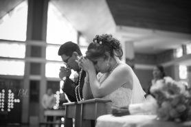 pkl-fotografia-wedding-photography-fotografia-bodas-bolivia-cyl-29