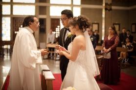 pkl-fotografia-wedding-photography-fotografia-bodas-bolivia-cyl-30