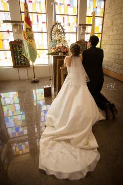 pkl-fotografia-wedding-photography-fotografia-bodas-bolivia-cyl-31
