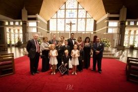 pkl-fotografia-wedding-photography-fotografia-bodas-bolivia-cyl-32