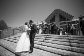 pkl-fotografia-wedding-photography-fotografia-bodas-bolivia-cyl-33