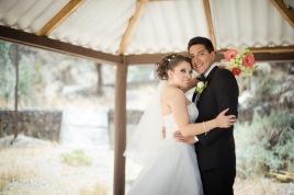 pkl-fotografia-wedding-photography-fotografia-bodas-bolivia-cyl-34