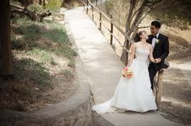 pkl-fotografia-wedding-photography-fotografia-bodas-bolivia-cyl-35