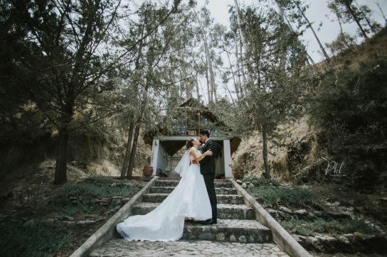 pkl-fotografia-wedding-photography-fotografia-bodas-bolivia-cyl-36
