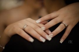 pkl-fotografia-wedding-photography-fotografia-bodas-bolivia-cyl-40