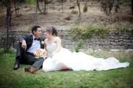 pkl-fotografia-wedding-photography-fotografia-bodas-bolivia-cyl-41