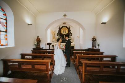 pkl-fotografia-wedding-photography-fotografia-bodas-bolivia-cyl-43
